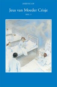 2 - Jozef Rulof (ISBN 9789070554293)
