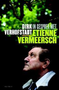 In gesprek met Etienne Vermeersch - Dirk Verhofstadt (ISBN 9789089241450)