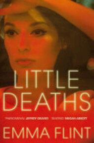 Little Deaths - Emma Flint (ISBN 9781509826582)