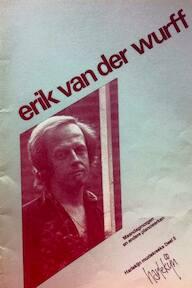 Maandagmorgen en andere pianowerken - Wurff (ISBN 9789063862046)