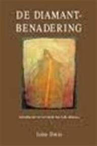 De diamantbenadering - John Davis, Fransje De Waard (ISBN 9789069634906)
