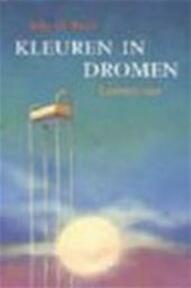 Kleuren in dromen - Ada de Boer (ISBN 9789056370404)