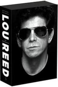 Lou Reed - Anthony Decurtis (ISBN 9789000341092)