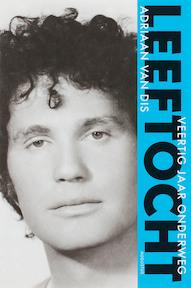 Leeftocht - Dis (ISBN 9789045700670)
