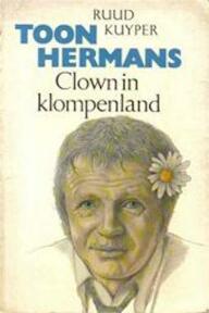 Toon Hermans - Ruud Kuyper (ISBN 9789062785803)