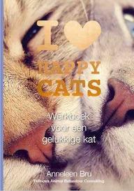 WB - Anneleen Bru (ISBN 9789082772234)