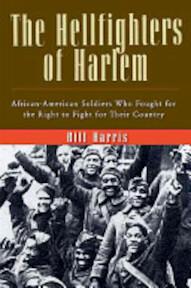 The Hellfighters of Harlem - Bill Harris (ISBN 9780786710508)