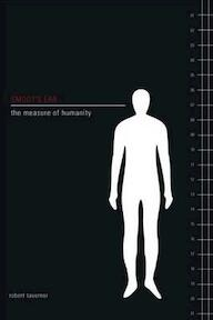 Smoot's Ear - The Measure of Humanity - Robert Tavernor (ISBN 9780300143348)