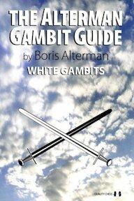 The Alterman Gambit Guide - Boris Alterman (ISBN 9781906552534)