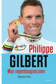 Philippe Gilbert - S. Thirion (ISBN 9789401406192)