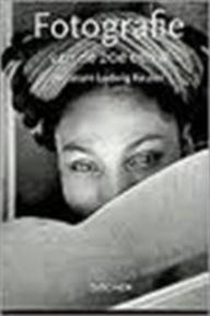 Fotografie van de 20e eeuw - Marianne Caroline Bieger-thielemann, Erik Draaijer (ISBN 9783822883815)