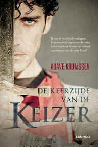 De keerzijde van de keizer - Agave Kruijssen (ISBN 9789401401708)