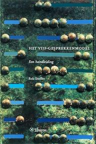 Het vijf-gesprekkenmodel - R. Stoffer (ISBN 9789051668544)