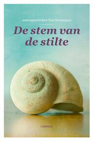De stem van de stilte - Tom Zwaenepoel (ISBN 9789401415521)
