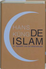 De islam - Hans Küng (ISBN 9789025954901)