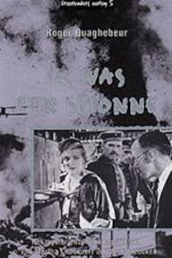 Ik was een spionne - R. Quaghebeur (ISBN 9789055080434)