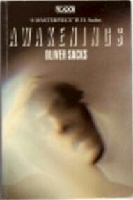 Awakenings - Oliver Sacks (ISBN 9780330269247)