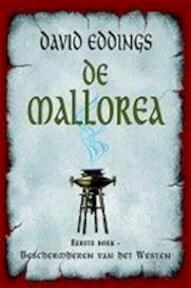 De Mallorea - David Eddings (ISBN 9789022531426)