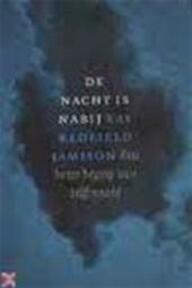 De nacht is nabij - Kay Redfield Jamison (ISBN 9789024540822)