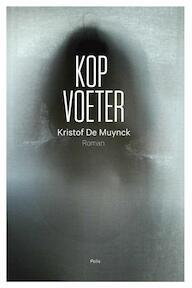 Kopvoeter - Muynck Kristof (ISBN 9789463101332)