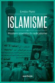 Islamisme - Emilio Platti (ISBN 9789031741953)