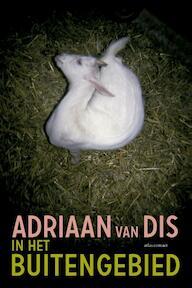 De ikkenverzamelaar - Adriaan van Dis (ISBN 9789025449278)
