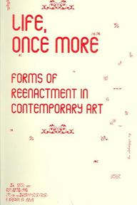 Life, Once More - (ISBN 9789073362642)
