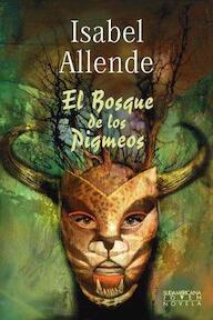 El Bosque de los Pigmeos (ISBN 9789500722193)