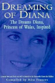 Dreaming of Diana - Rita Frances (ISBN 9781861051547)
