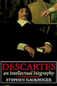 Descartes - Stephen Gaukroger (ISBN 9780198239949)