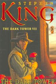 The Dark Tower - Stephen King (ISBN 9780743254564)