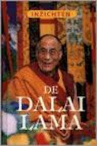 Inzichten - Dalai Lama, Matthew E Bunson (ISBN 9789057951558)