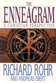 The Enneagram - Richard Rohr (ISBN 9780824519506)
