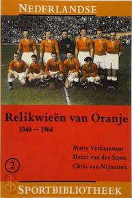 II 1940-1965 - M. Verkamman, C. van Nijnatten, H. van der Steen (ISBN 9789060057308)
