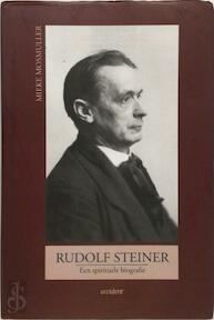 Rudolf Steiner - Mieke Mosmuller (ISBN 9783000362019)
