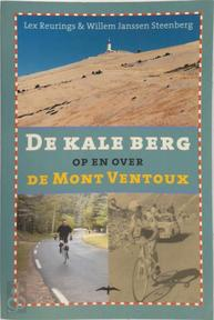 De kale berg - L. Reurings, W. Janssen Steenberg (ISBN 9789060052884)