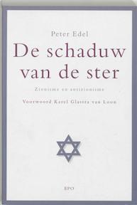 De schaduw van de ster - Peter Edel (ISBN 9789064452642)