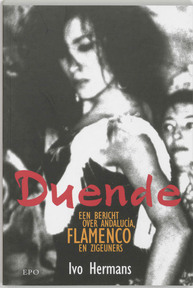 Duende - Ivo. Hermans (ISBN 9789064450846)