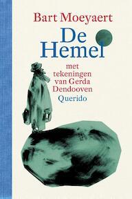 De hemel - Bart Moeyaert (ISBN 9789045118086)