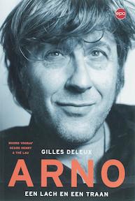 Arno - G. Deleux (ISBN 9789064454400)