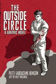 The Outside Circle - Patti Laboucane-Benson (ISBN 9781770899377)