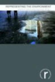 Representing the Environment - John Robert Gold, George Revill (ISBN 9780415145909)