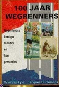 De wielergoden van de lage landen - J. Sys (ISBN 9789054662730)