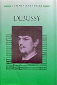Debussy - Luc Knodler (ISBN 9789025720322)