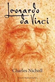 Leonardo da Vinci - Charles Nicholl (ISBN 9789071206832)