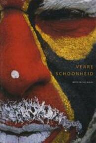 Verre schoonheid - Bertie Winkel, Dos Winkel, Bérénice Geoffroy-schneiter, Gerdi Boor, Leanne Nobel-giezen (ISBN 9789085410201)