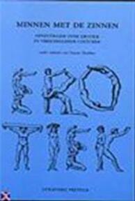 Minnen met de zinnen - Suzette Haakma (ISBN 9789064813153)