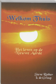 Welkom Thuis - S. Rother (ISBN 9789073798915)