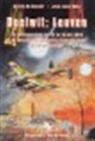 Doelwit Leuven - Cynrik De Decker, Jean-Louis Roba (ISBN 9789072547613)