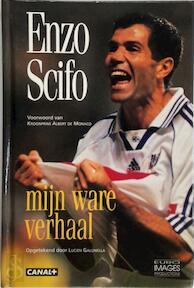 Enzo scifo mijn ware verhaal - L. Gallinella (ISBN 9789076628059)